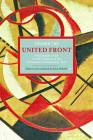 Toward the United Front: Proceedings of the Fourth Congress of the Communist International, 1922 (Historical Materialism Books (Haymarket Books)) Cover Image
