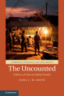 The Uncounted: Politics of Data in Global Health (Cambridge Studies in Law and Society) Cover Image