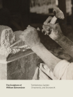 The Sculpture of William Edmondson: Tombstones, Garden Ornaments, and Stonework Cover Image