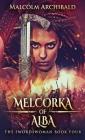 Melcorka of Alba Cover Image