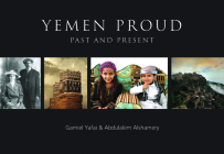 Yemen Proud: Past and Present Cover Image