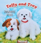 Taffy and Troy Cover Image