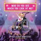 Who Do You See When You Look at Me? Cover Image