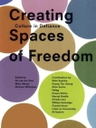 Creating Spaces of Freedom: Culture in Defiance Cover Image