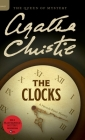 The Clocks Cover Image