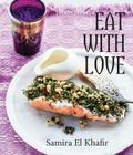 Eat With Love Cover Image