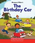 The Birthday Car (Beginning-To-Read Books) Cover Image