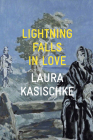 Lightning Falls in Love Cover Image
