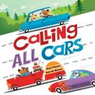 Calling All Cars Cover Image