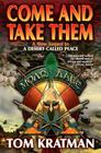 Come and Take Them Cover Image