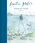 Quentin Blake's Magical Tales Cover Image