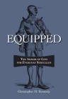 Equipped: The Armor of God for Everyday Struggles Cover Image