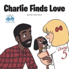 Charlie Finds Love Cover Image