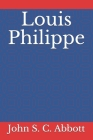 Louis Philippe Cover Image