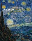 Van Gogh and the Colors of the Night Cover Image