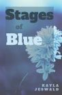 Stages of Blue Cover Image