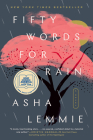 Fifty Words for Rain: A Novel Cover Image