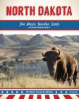 North Dakota (United States of America) Cover Image