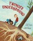 Thunder Underground Cover Image
