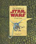 Wildlife of Star Wars Cover Image