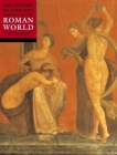 The Oxford Illustrated History of the Roman World Cover Image