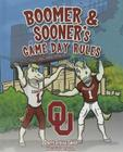 Boomer and Sooner's Game Day Rules Cover Image