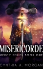 Misericorde Cover Image