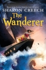 The Wanderer Cover Image