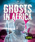 Ghosts in Africa Cover Image