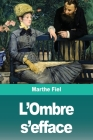 L'Ombre s'efface Cover Image