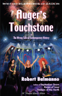Auger's Touchstone: Or the Wrong Side of Contemporary History Cover Image