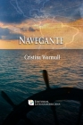 Navegante: Poemario Cover Image