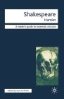 Shakespeare - Hamlet (Readers' Guides to Essential Criticism) Cover Image