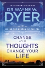 Change Your Thoughts, Change Your Life Cover Image