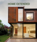Home Extended (Contemporary Architecture & Interiors) Cover Image