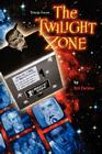 Trivia from the Twilight Zone Cover Image