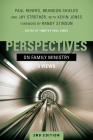 Perspectives on Family Ministry: 3 Views Cover Image