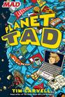 Planet Tad Cover Image