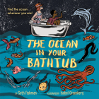 The Ocean in Your Bathtub Cover Image