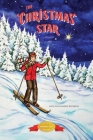 The Christmas Star (Christmas Around the World #5) Cover Image