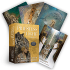 The Priestess of Light Oracle: A 53-Card Deck of Divination Cover Image