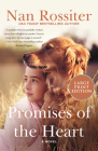 Promises of the Heart: A Novel (Savannah Skies) Cover Image