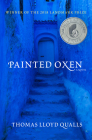 Painted Oxen Cover Image