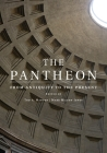 The Pantheon: From Antiquity to the Present Cover Image