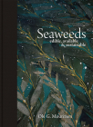 Seaweeds: Edible, Available, and Sustainable Cover Image