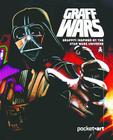 Graff Wars - Pocketart: Graffiti Inspired by the Star Wars Universe Cover Image