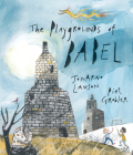 The Playgrounds of Babel Cover Image