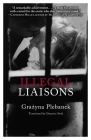 Illegal Liaisons Cover Image