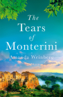 The Tears of Monterini Cover Image