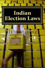 Indian Election Laws Cover Image